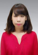 hosokawa_chihiro